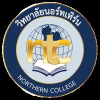 NTC-Elearning