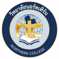 E-learning of NTC