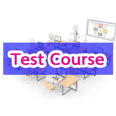 test_course